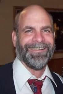 Neil Thielke