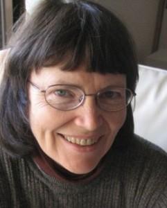 Ruth Thielke